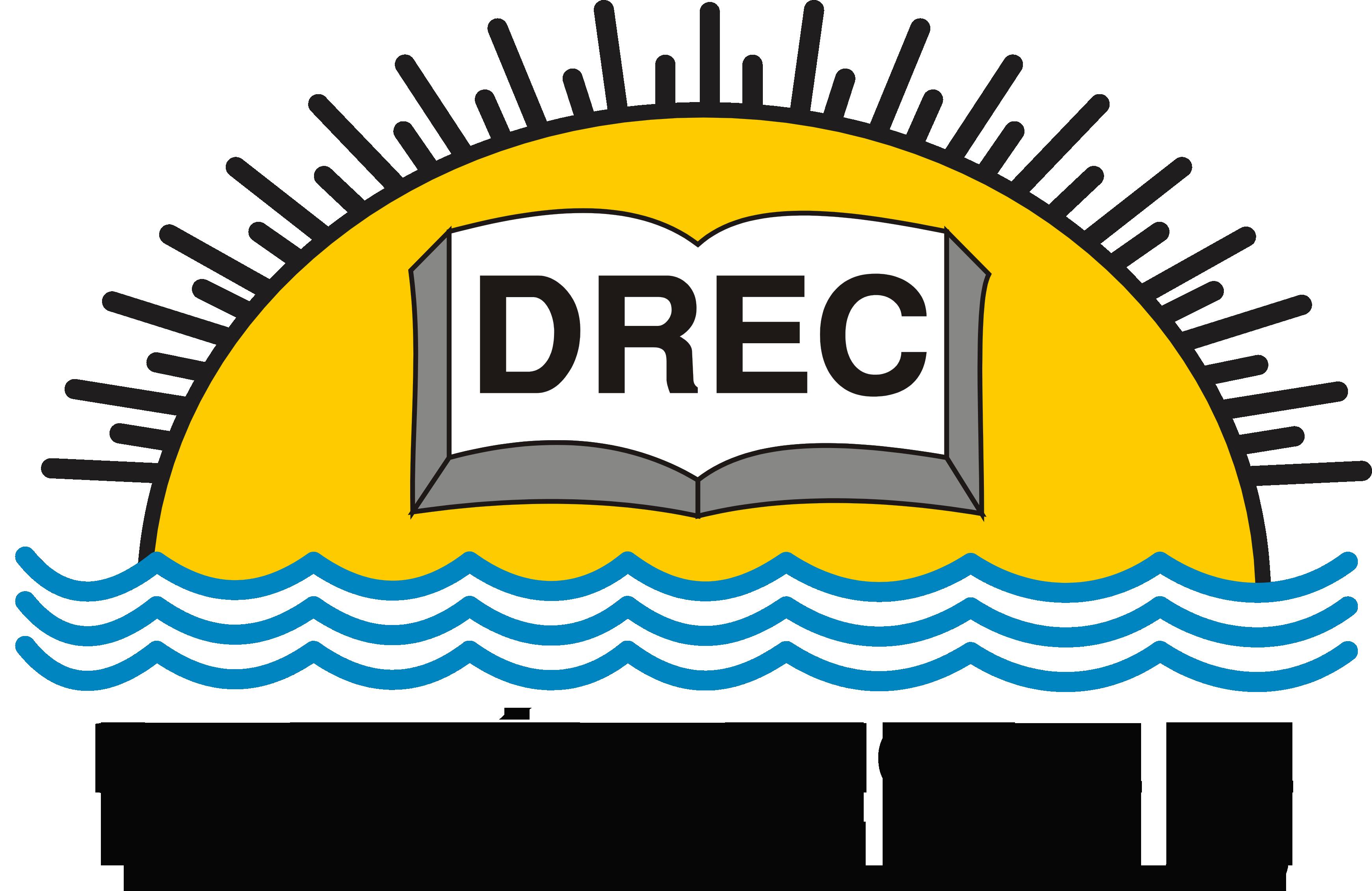 Dirección Regional de Educación del Callao